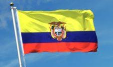 Cuándo se celebra el día de la bandera en Ecuador