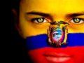 Imágenes de la bandera de Ecuador