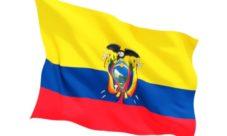 Frases del día de la bandera de Ecuador