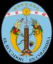 Escudo de Ecuador de 1830