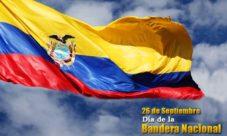 Imágenes de la bandera de Ecuador para Facebook
